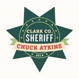 Chuck Atkins