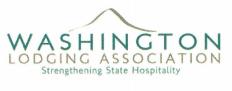 WLA logo
