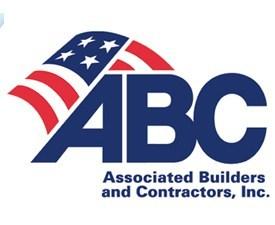 endorsements ABC