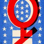 gender inequality tax