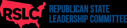 RSLC logo