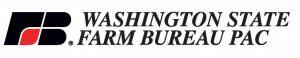 wsfb pac logo 1024x197 1