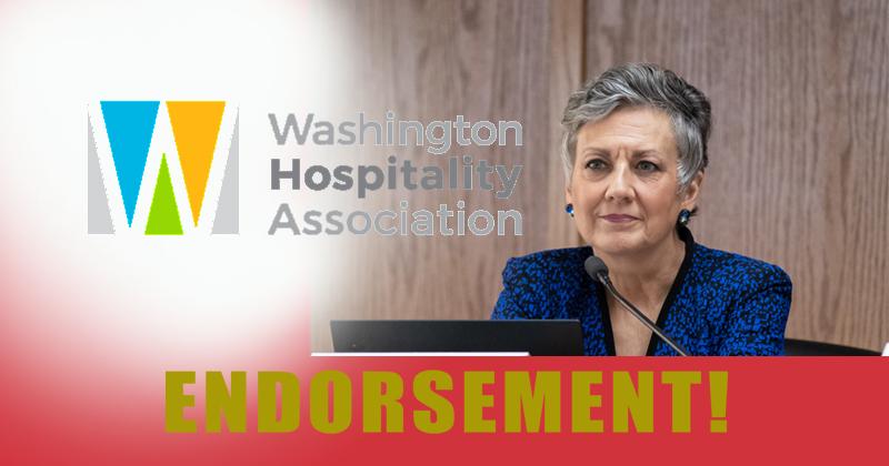 Wilson wha endorsement edited 2