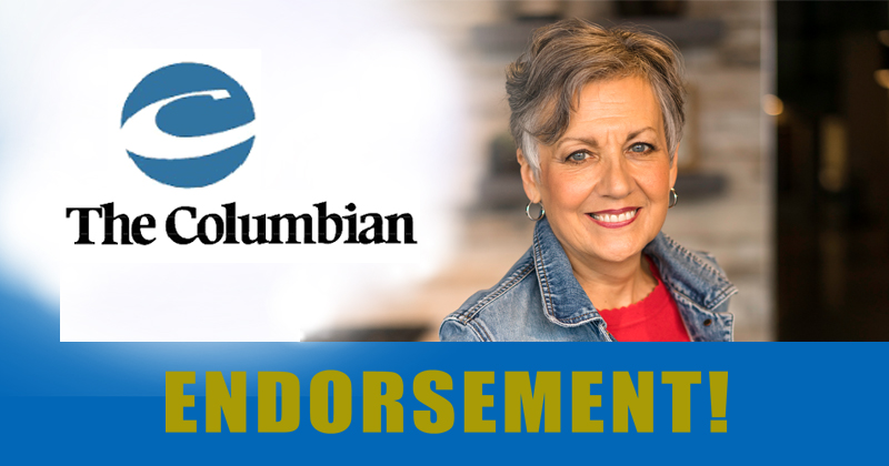 Wilson Columbian endorsement edited 2