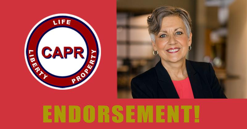 Wilson capr endorsement edited 2